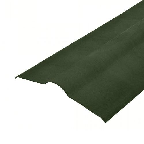 Ендова зеленая 0,36х0,9