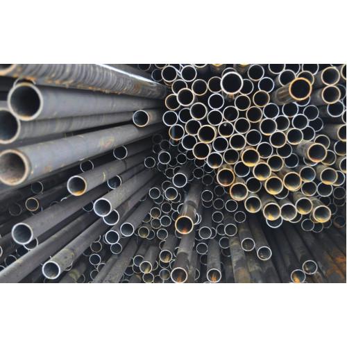 Труба водогазопроводная 32*3,2 мм