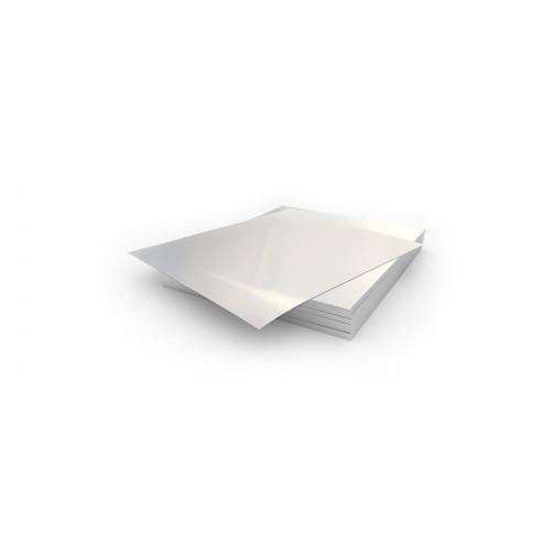 Лист оцинкованный   0.40х1250х2000