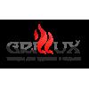GRILL Грили