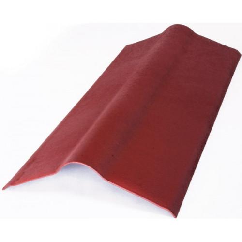 Ендова красная 0,36х0,9