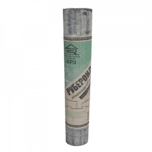 Рубероид РКП 350 (15м*1,0м)(ОО) уп. 46 шт