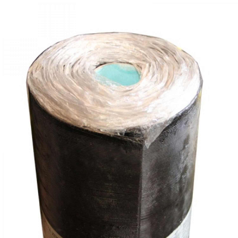 Унифлекс ХПП (2,8мм, 10*1м) уп.25 шт.