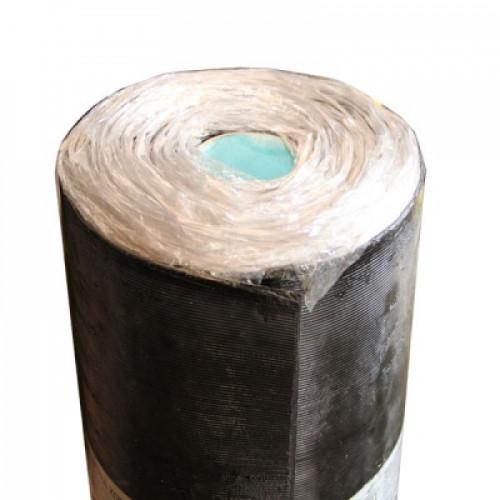 Унифлекс ХПП (2,8мм, 10*1м)
