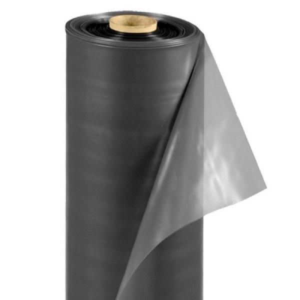 Пленка п/э тех. 150мк 3м*100м/Polinet     рулон