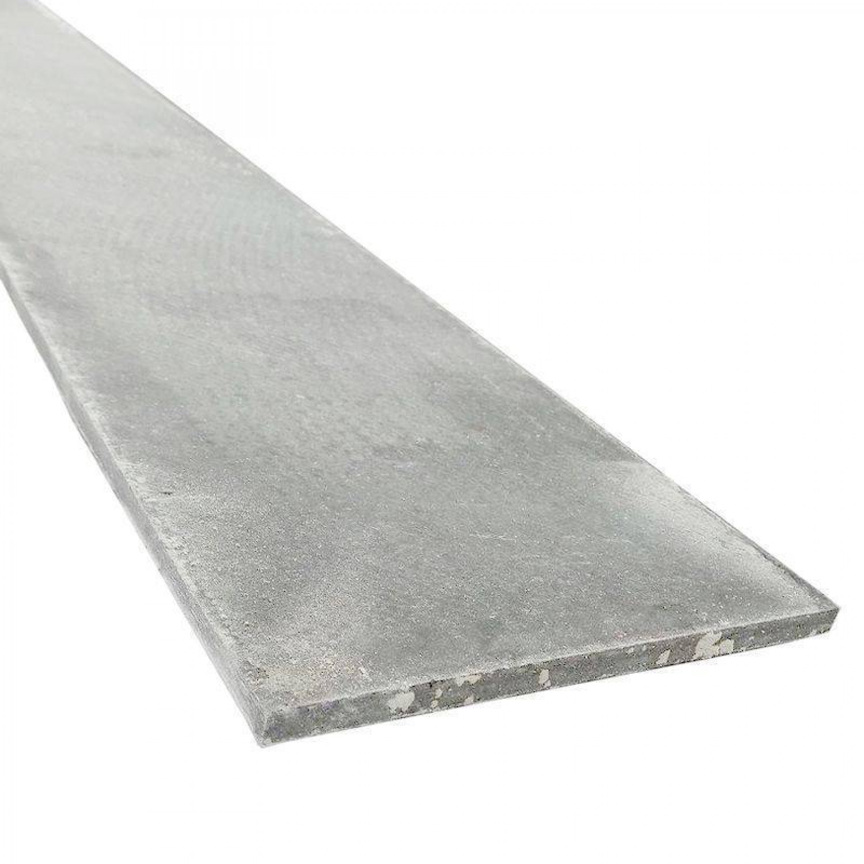 Плоский лист Шифер Х/Ц 1500Х300х8 НП(полоса для грядки)